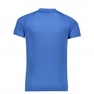 تی شرت مردانه آندرآرمور کد under armour   SK7484