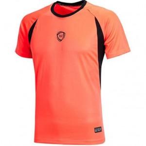 تی شرت مردانه 361 درجه کد  361 | SK7484