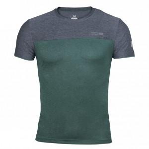 تی شرت مردانه 361 درجه کد  361 | SU7484