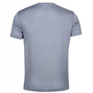 تی شرت مردانه 361 درجه کد  361 | PU7494