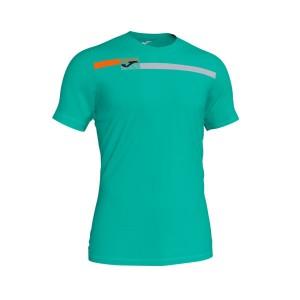 تی شرت ورزشی مردانه جوما کد | jomaSZ8474