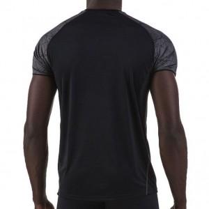 تی شرت ورزشی مردانه جوما کد | joma SK7484