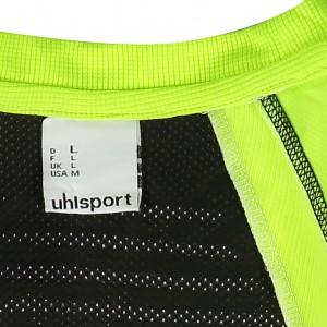 تی شرت مردانه آلشپرت کد uhlsport   SH8474