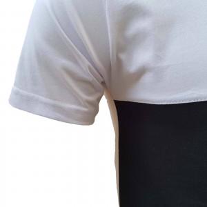 ست تی شرت و شلوار نایکی مردانه کد Nike/ SX847