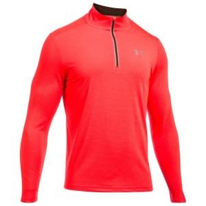 بولیز آستین بلند ورزشی مردانه کد under armour   SZ747