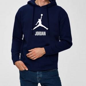 هودی ورزشی مردانه جردن کد JORDAN | SJ7494