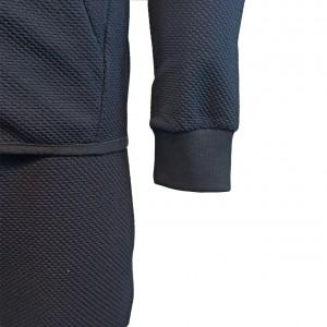 ست سویشرت و شلوار ورزشی مردانه کد Nike | QW848