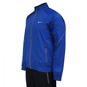 ست سویشرت و شلوار ورزشی مردانه کد Nike | NI7483