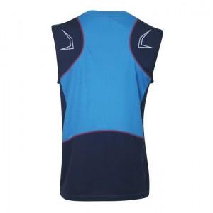تاپ ورزشی مردانه کد adidas | SQ848