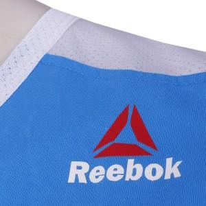 ست تاپ و شلوارک ورزشی مردانه کد Reebok | A5