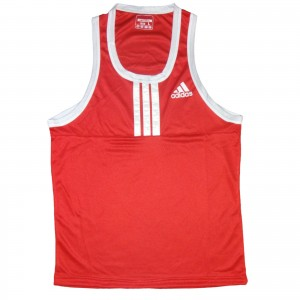 ست تاپ و شلوارک ورزشی مردانه کد adidas | A7