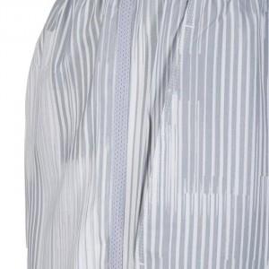 شورت ورزشی مردانه ویلسون مدل Linear Blur