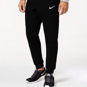 شلوار ورزشی مردانه نایکی کد NIKE | AT847