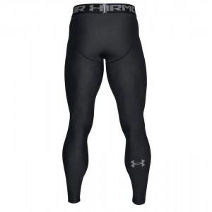 لگینگ ورزشی مردانه آندر آرمور مدل HeatGear Armour