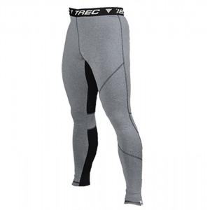 لگ ورزشی مردانه ترِک ویر مدل 001 Gray