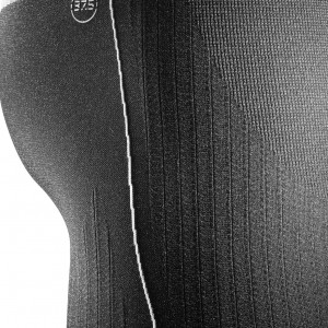 لگینگ ورزشی مردانه سالومون کد SH-115-KA