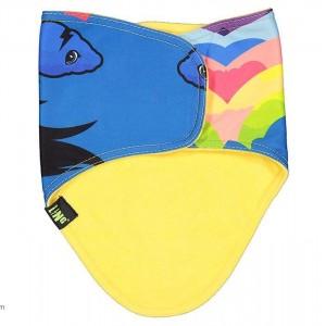 ماسک ورزشی کد M84478