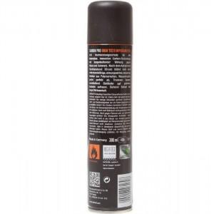 اسپری ضد آب کننده کلنیل مدل Carbon Pro