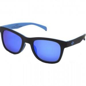 عینک آفتابی آدیداس مدل Adidas AOR004.009.027