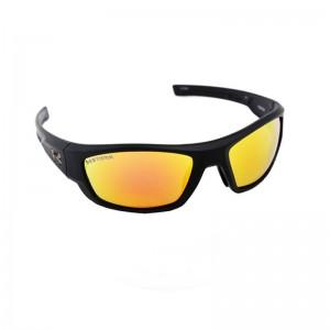 عینک آفتابی آندر آرمور مدل UA TUNED Shoreline