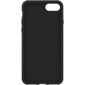 کاور آدیداس مدل Dual Layer Protective مناسب برای گوشی موبایل آیفون 7