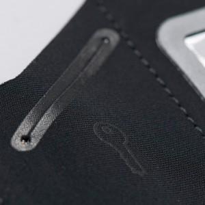 نگهدارنده گوشی موبایل آدیداس مدل DR7494