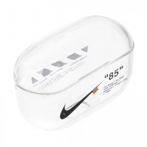 کاور مدل NIKE مناسب برای کیس اپل ایرپاد پرو