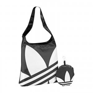 ساک ورزشی زنانه آدیداس مدل Z444