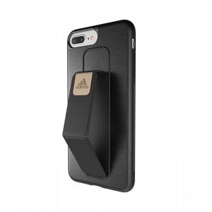 کاور آدیداس مدل Grip Case مناسب برای گوشی آیفون 6 پلاس/6s پلاس/7 پلاس/8 پلاس