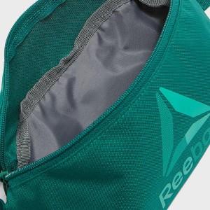 کیف کمری ریباک مدل X2233