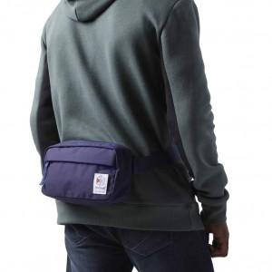 کیف کمری روزمره بزرگسال Throw Bag - ریباک تک سایز