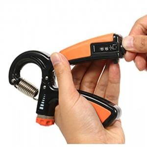 فنر تقویت مچ سیما مدل CM-W555 شماره انداز
