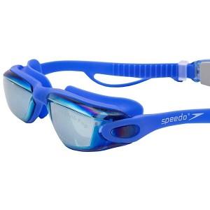 عینک شنا اسپیدومدل S86S-AD