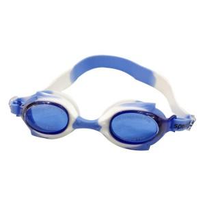 عینک شنا بچگانه pro مدل 736-6