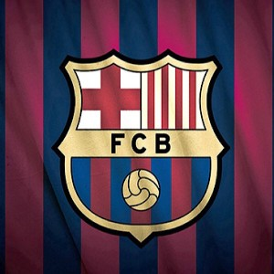 ماسک سابلی بارسلونا FC Barcelona