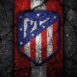 ماسک اتلتیکو مادرید Atlético Madrid