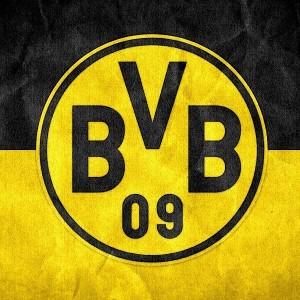 ماسک دورتمند Borussia Dortmund