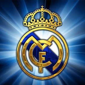 ماسک رئال مادرید Real madrid