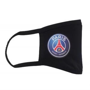 ماسک پاری سَن ژرمن Paris Saint-Germain F.C