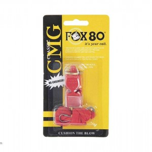 سوت ورزشی فاکس مدل FOX 80