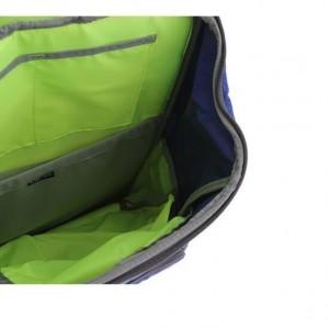 کوله پشتی ورزشی آندر آرمور مدل VX2 Undeniable