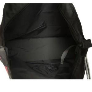 کیف دستی زنانه آندر آرمور مدل Big Logo Tote