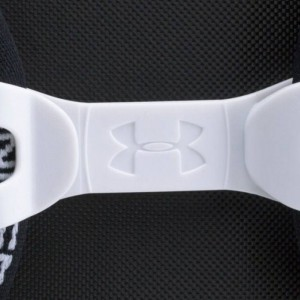 کوله پشتی ورزشی آندر آرمور مدل Undeniable