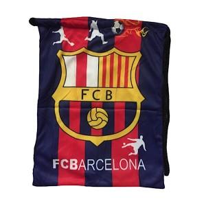 شوزبک ورزشی بارسلونا