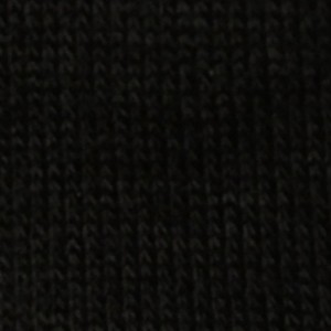 جوراب ورزشی مچی زنانه آدیداس رنگ مشکی