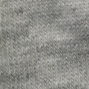 جوراب ورزشی مچی زنانه آدیداس رنگ ملانژ