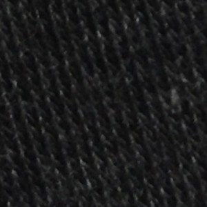 جوراب ورزشی مچی زنانه آدیداس رنگ نوک مدادی