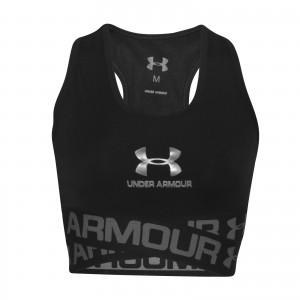 ست نیم تنه و لگینگ ورزشی زنانه آندر آرمور کد C333