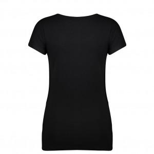 ست تی شرت و شلوار زنانه نایکی کد E800