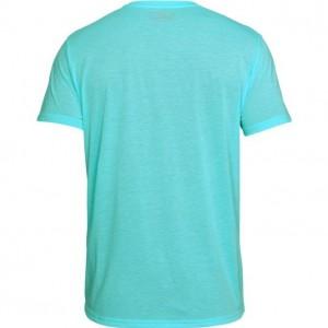 تی شرت ورزشی زنانه UNDER ARMOUR کد F450